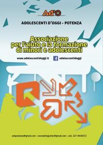 volantino_148x210_Ado_Potenza-01