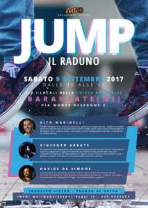 locandina-jump-A3
