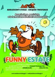 2015_funny_estate_cocquio_fronte